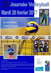 Volley-28-fev-212x300