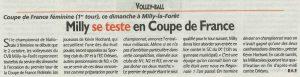 repub_220916b-milly-en-coupe-de-france-f