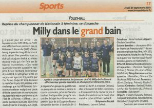 repub_290916-milly-dans-le-grand-bain-n3f