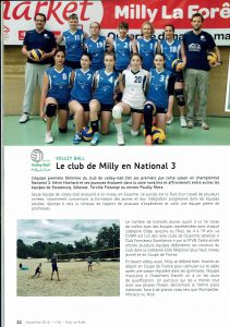volley-page-001