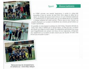 volley-2