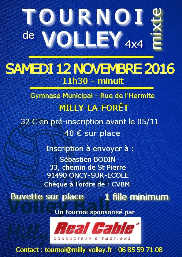 tournoi-12-nov-2016
