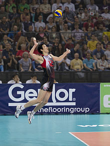 220px-volleyball_sprungaufschlag